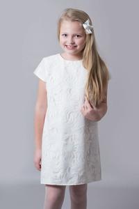 Sukienka dziewczęca Jomar