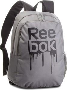 9ef3c60733f90 plecak reebok niebieski - stylowo i modnie z Allani