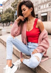 Sweter Latika