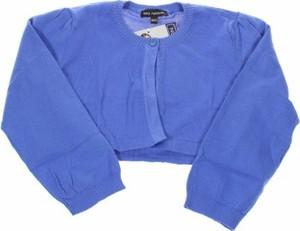 Sweter Girls