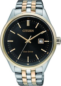 ZEGAREK CITIZEN Sports UCT/046