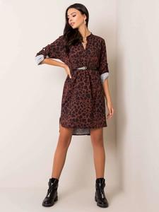 Sukienka Sheandher.pl w stylu casual mini