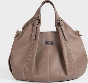 f085740d7911e torebki damskie z materiału - stylowo i modnie z Allani