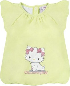 Odzież niemowlęca Charmmy Kitty