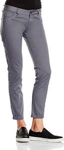Spodnie Unbekannt