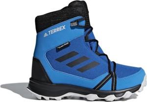 5f65a7970 Buty dziecięce Adidas wyprzedaż, kolekcja lato 2019