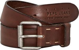 Pasek Pepe Jeans