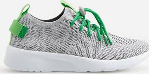 Buty sportowe dziecięce Reserved