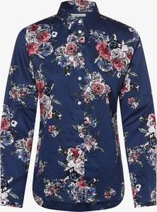 Bluzka Apriori z długim rękawem