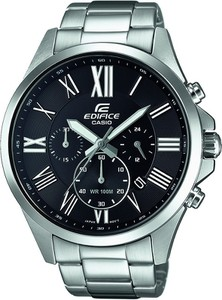 Casio Edifice Classic EFV-500D-1AVUEF