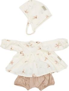 Odzież niemowlęca Cam Cam dla dziewczynek