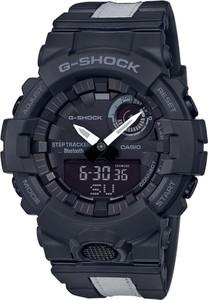 Casio G-Shock Bluetooth GBA-800LU-1AER