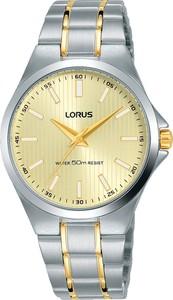 Lorus Damski klasyczny RG227PX9
