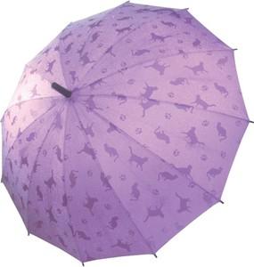 Parasol Telacoya