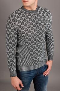 Sweter IVET