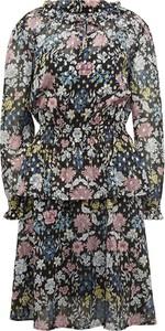 Sukienka Tom Tailor koszulowa