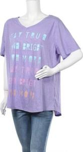 T-shirt Tek Gear
