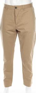 Spodnie Jack Wills