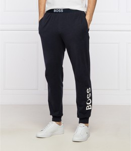 Piżama Hugo Boss