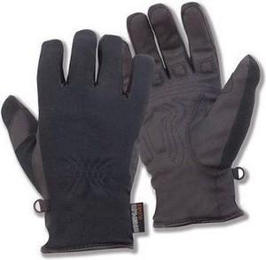 Rękawiczki Pro Magnum