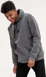 Bluza Point X w młodzieżowym stylu