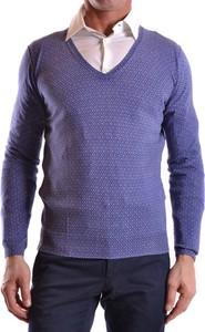 Sweter Paolo Pecora