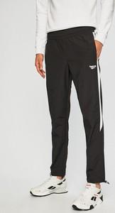 Spodnie sportowe Reebok Classic