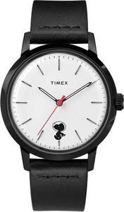 Timex TW2U12600