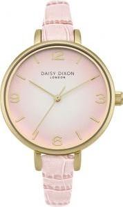 Zegarek damski Daisy Dixon London - DD041P