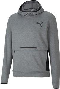 Bluza Puma z tkaniny