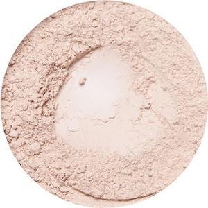 Annabelle Minerals Primer PRETTY NEUTRAL