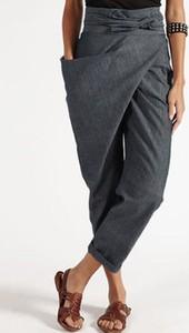 Spodnie Cikelly