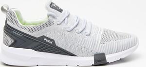 Buty sportowe Cropp w młodzieżowym stylu sznurowane