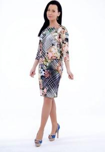 Sukienka Top-Bis