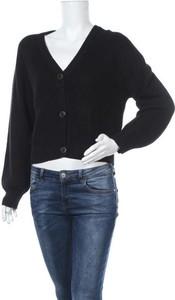 Sweter Even&Odd w stylu casual