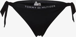 Strój kąpielowy Tommy Hilfiger