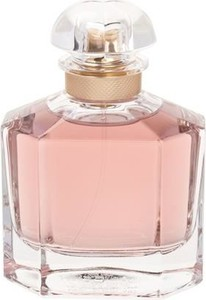 Guerlain Mon Guerlain Woda perfumowana W 100 ml