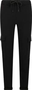 Spodnie sportowe NA-KD w stylu casual