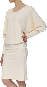 Spódnica Yuliya Babich w stylu casual