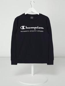 Bluza dziecięca Champion