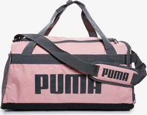 torba fitness puma stylowo i modnie z Allani