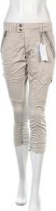 Spodnie Culture