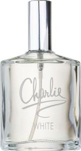 Revlon Charlie White Woda Toaletowa 100Ml