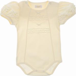 Body niemowlęce Sofija
