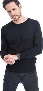 Sweter C& Jo z kaszmiru