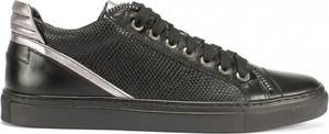 Domeno Sneakersy Panas6#Mat