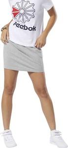 Spódnica Reebok mini