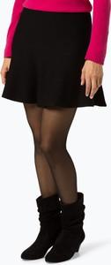 Spódnica Y.A.S mini w street stylu