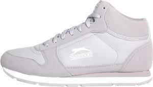 Buty sportowe Slazenger sznurowane