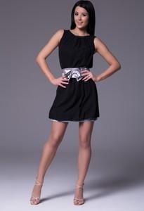 f35dca4a18 sukienki letnie bombki. - stylowo i modnie z Allani